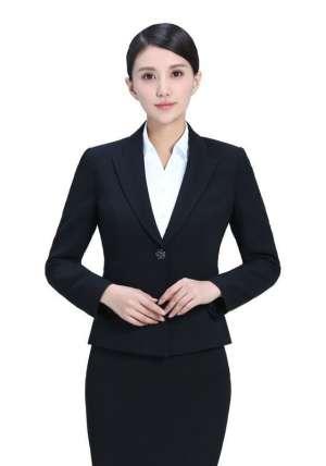 职业裙选择一定要注意的小细节 你了解多少?
