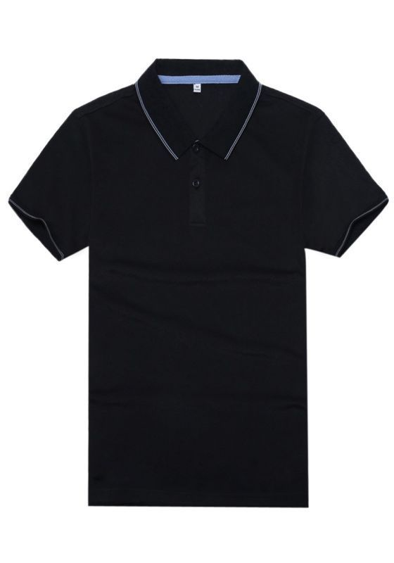 北京定做T恤专家告诉你,定做T恤上印刷的内容越多越好吗?