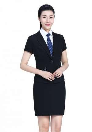 北京订做工作服教大家如何检查订做工作服的质量