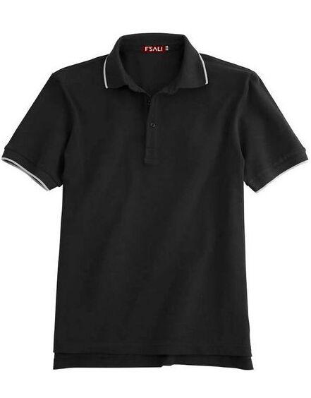 你知道定做T恤衫的具体流程吗娇兰服装有限公司